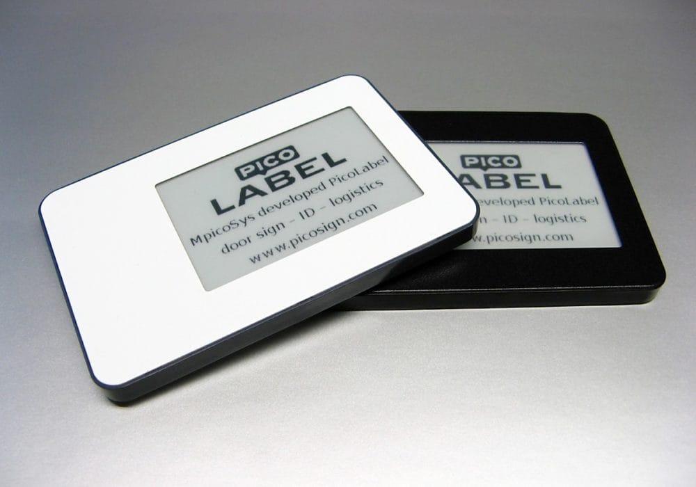 Usługi drukarskie na przedmiotach dostarczanych przez klienta